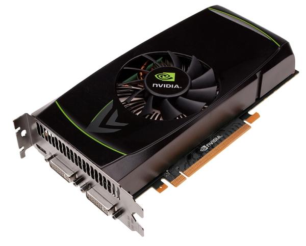 gtx460se gorsel2 dh fx57 - Nvidia, GeForce GTX 460 SE modelini resmi olarak duyurdu