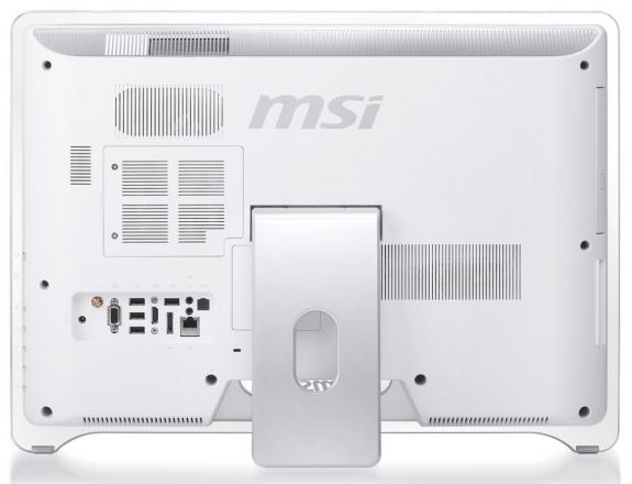 msiwindtopae2240o02-dh-fx57.jpg