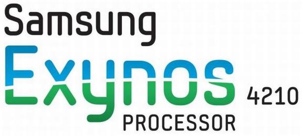 samsungexynos4210banner01-dh-fx57.jpg