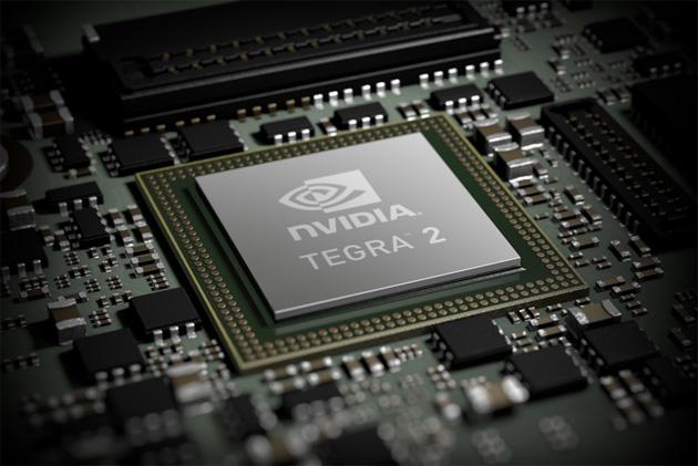 nvidia-tegra-2-closeup-dh-fx57.jpg