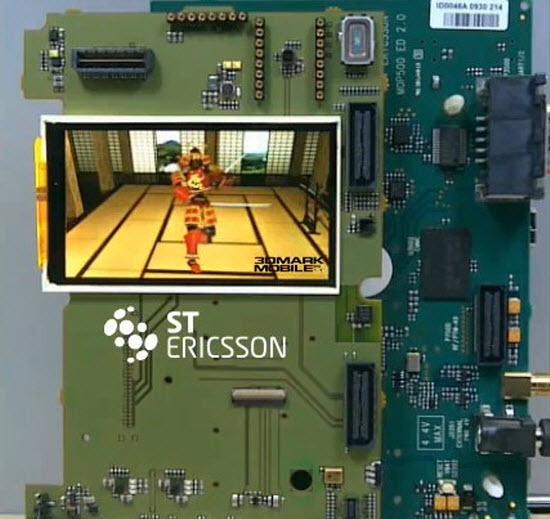 STEricsson1_dh_fx57.jpg