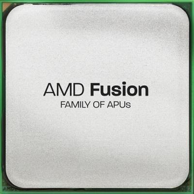 amdfusionfamilyapu 1a dh fx57 - AMD'nin 2011 i�in planlad��� en g��l� mobil i�lemci ve detaylar�!