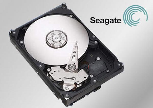 seagate-logo-1-dh-fx57.jpg