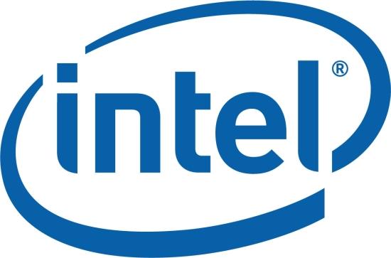 intellogoeol3cpu_dh_fx57.jpg