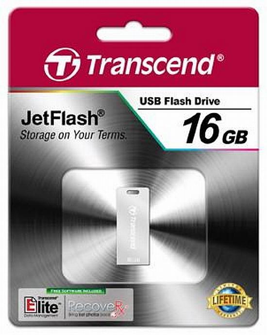 transcendjetflasht3s00_dh_fx57.jpg