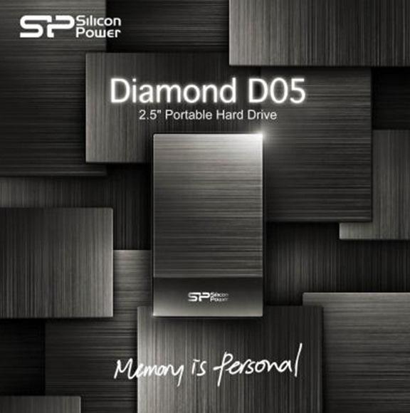 DH_SP_Diamond_D05.jpg