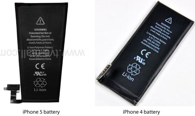 iphone5_battery.jpg