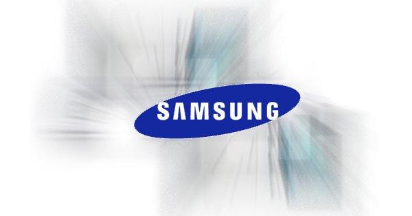 DH_Samsung_Logo.jpg