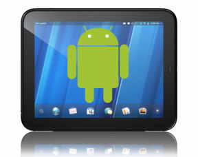 hp-touchpad-android-600x476.png