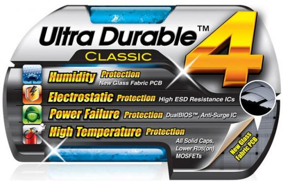 gigabyteultradurable4classiclogo01-dh-fx57.jpg