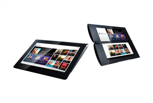 sony_tablet_s-p.png