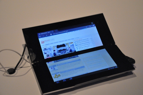ifa2011_sonytablet_1_dh_fx57.png