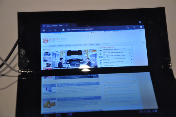 ifa2011_sonytablet_2_dh_fx57.png