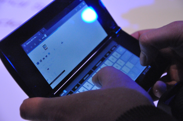 ifa2011_sonytablet_3_dh_fx57.png