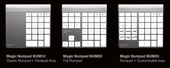 NumpadFilms.jpg