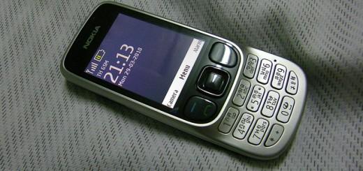 nokia s40 telefonlar ile ilgili görsel sonucu