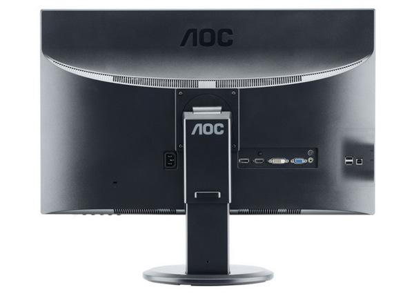 DH_AOC_2752_2_001.jpg