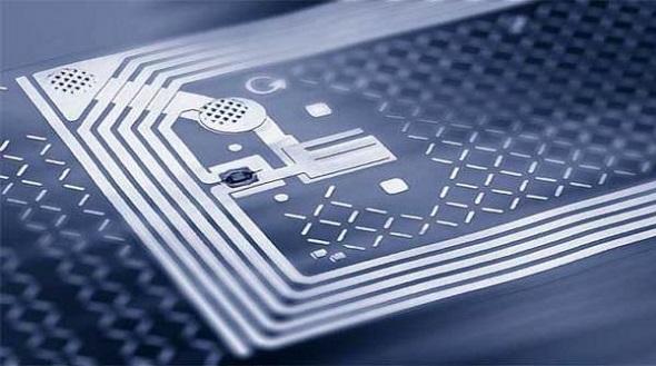 electronic_chip.jpg