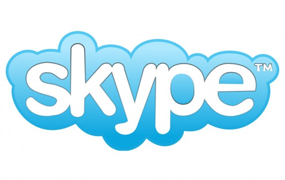 skypeekre.jpg (580×367)