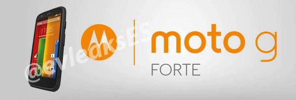 [Resim: Motorola-Moto-G-Forte.jpg]