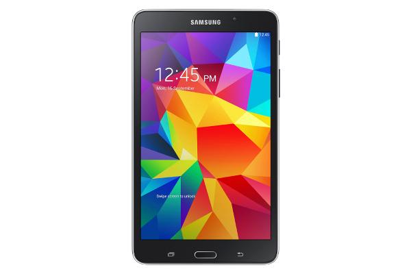 [Resim: Galaxy-Tab4-7.0-SM-T230-Black-1.jpg]