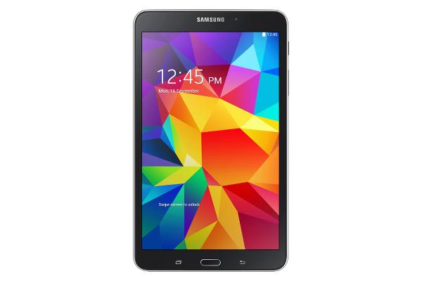 [Resim: Galaxy-Tab4-8.0-SM-T330-Black-1.jpg]