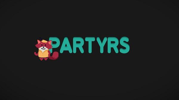 Bulmaca oyunu Partyrsyi denedik