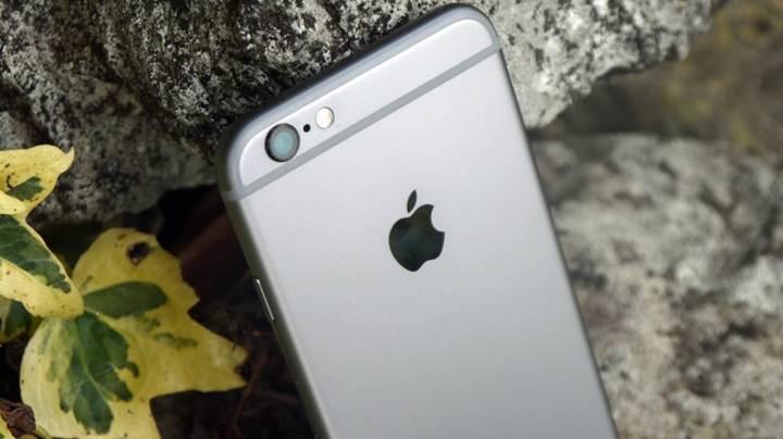 [Resim: Yeni-iPhone-7-sizintisi-buyuk-kamera-ve-...3159_0.jpg]
