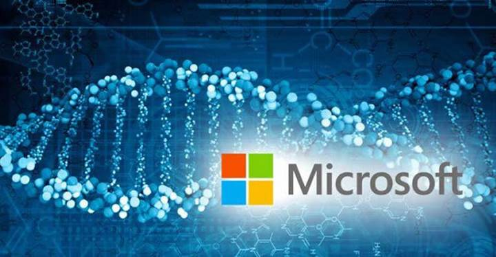 [Resim: Microsoft-1-gram-DNAya-1-milyar-TB-veri-...4189_0.jpg]