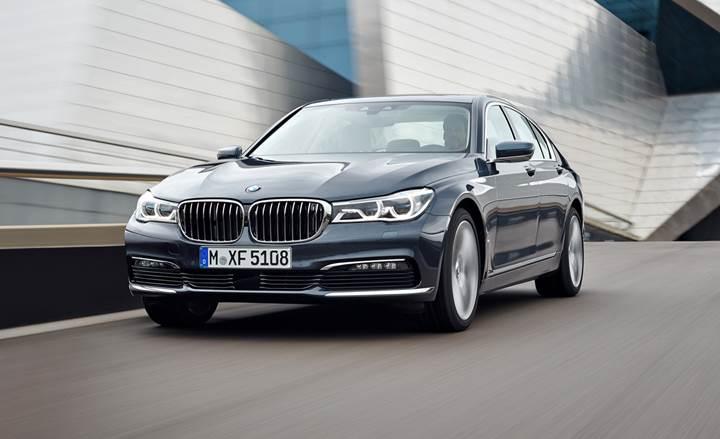 [Resim: BMW-surucusuz-araclar-icin-intel-ve-Mobi...5236_0.jpg]