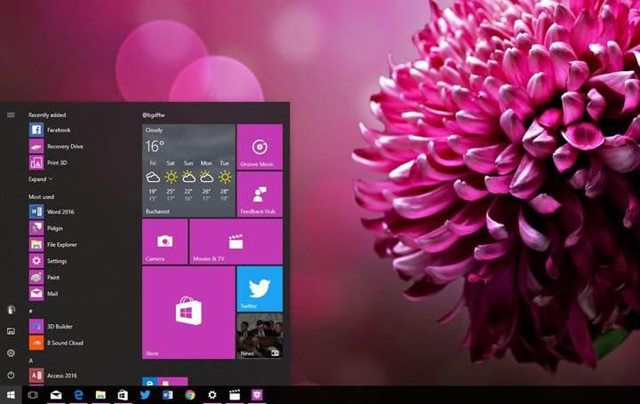 [Resim: Windows-10a-buyuk-yenilikler-geliyor91632_0.jpg]