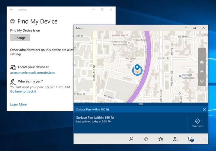[Resim: Windows-10a-buyuk-yenilikler-geliyor91632_4.jpg]
