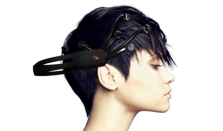 insan-beyni-ilk-kez-internete-baglandi93759_0.jpg