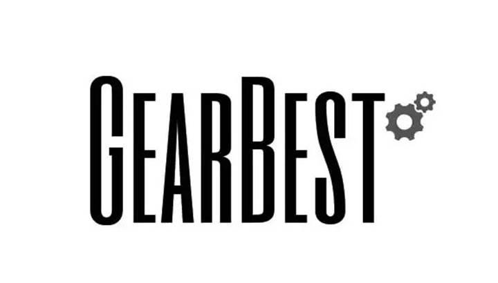 [Resim: Gearbestte-10-Xiaomi-urununde-Donanimhab...4706_0.jpg]
