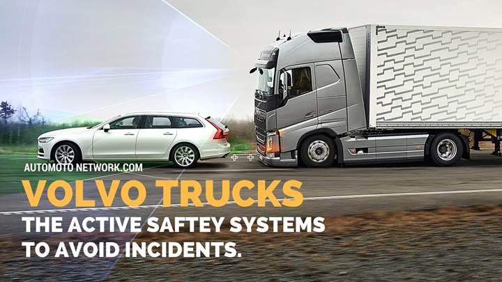 Volvonun-otomatik-acil-fren-sistemi-bir-cocugun-yasamini-kurtardi95171_0.jpg