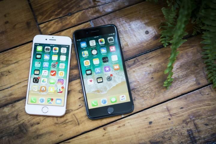 Apple'dan iPhone özürü: iPhone Pil fiyatlarına indirim gelecek