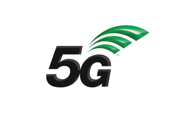 5G-altyapisi-bu-yil-kullanima-sunuluyor96377_0.jpg