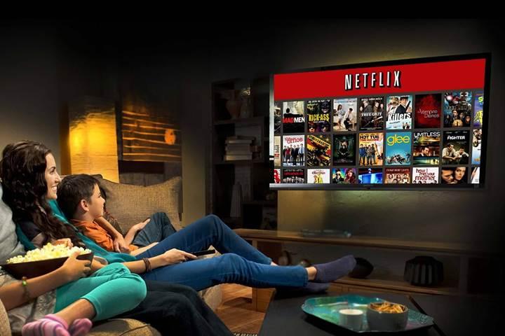 Netflix-YouTube-gibi-dijital-servislere-RTUK-denetimi-geliyor97111_0.jpg