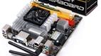 Zotac'dan 880G çipsetli iki yeni Mini-ITX anakart