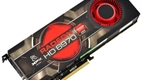 XFX'in Radeon HD 6900 serisi yeni ekran kartları