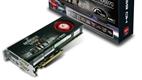 Sapphire Radeon HD 6900 serisi