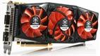 Inno3D'den GeForce GTX 500 serisine özel yeni soğutucu