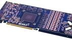 Yeston'dan 15 fazlı Radeon HD 6970 geliyor