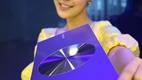 Samsung'dan dünyanın en ince 3D Blu-ray oynatıcısı