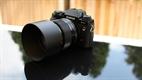 Fujifilm X-T1 Fotoğraf Makinesi