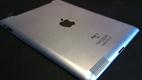 iPad 2 casus görüntüler