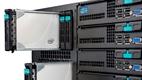 Intel'in 320 serisi yeni nesil SSD sürücüleri