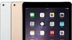 iPad Air 2 - Geekbench 3 Sonuçları