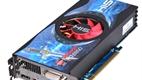 HIS Radeon HD 6800 serisi