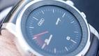 LG'nin webOS işletim sistemli akıllı saati